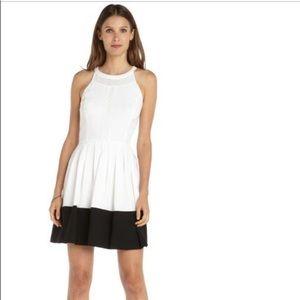 NWT! Ali Ro brand new dress!
